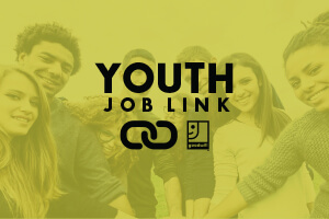 Youth Job Link