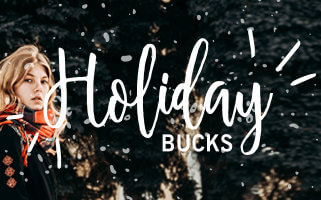 HolidayBucks 2017