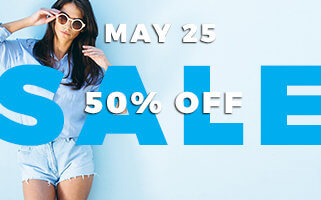 may-sale