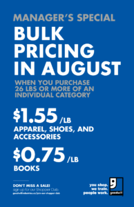 Outlet Bulk Purchases Sale