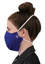 The Worker Reusable Face Mask